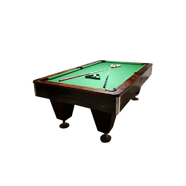 میز بیلیارد 1024